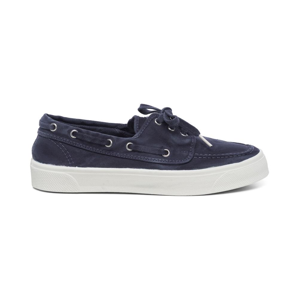 ideale schoenen