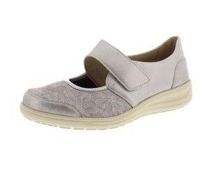 comfort schoenen